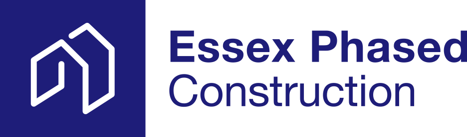 Essex Phased Construction